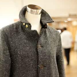 大林縫製有限会社