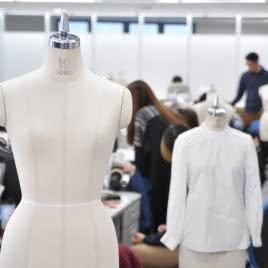 株式会社H&Sファッションデザインスタジオ