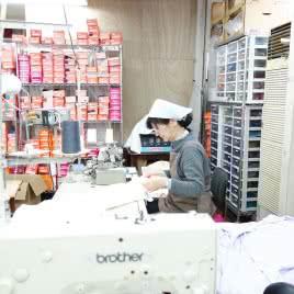 村信株式会社