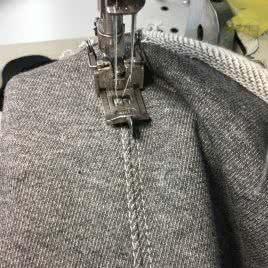 有限会社大隈縫製